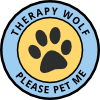 [Image: therapy%20wolf.png]